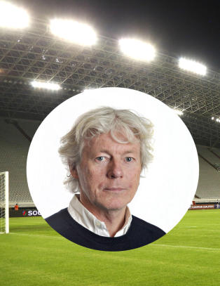 Ekspert i harnisk over UEFAs hakekors-straff