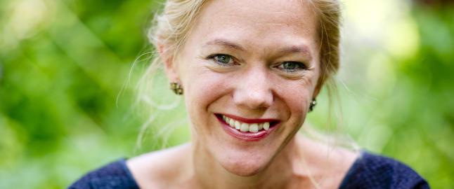 Anmeldelse: Maja Lundes debutroman fortjener mye buzz