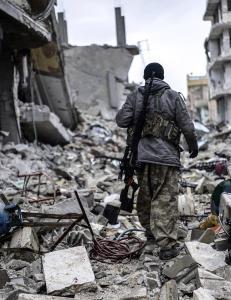 Tyrkia innkaller til krisem�te i NATO p� grunn av Syria-krigen: - Norge risikerer � bli trukket inn
