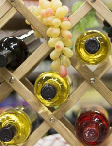 Her er de beste allround-vinene