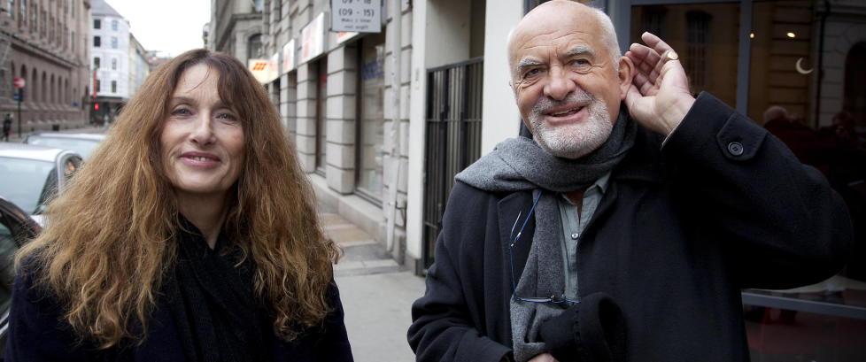 Fikk Italia-villaen robbet