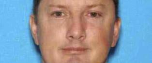 Den prostituerte kvinnen drepte mulig seriemorder. I lomma hans fant politiet en �drapsliste�