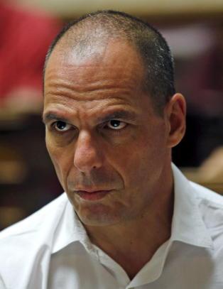 - Vi har aldri kontrollert den greske skatteetaten