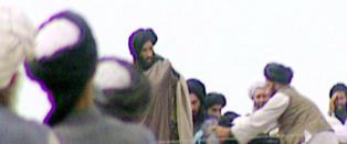 Talibans leder Mulla Omar levde sine siste år på flukt. Nå er han død, og mange afghanerne frykter arvtakeren.