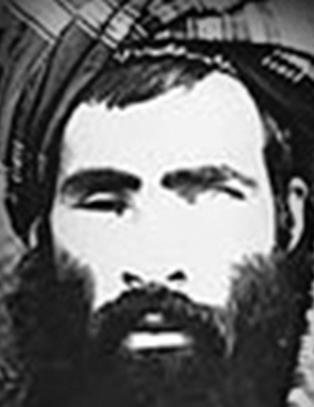 Taliban bekrefter at mulla Omar er d�d