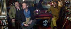 En pop-psykedelisk perle fra Oslo-band