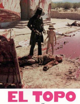 Det hellige blod