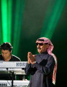 Syremusikk fra syrisk bryllupssanger