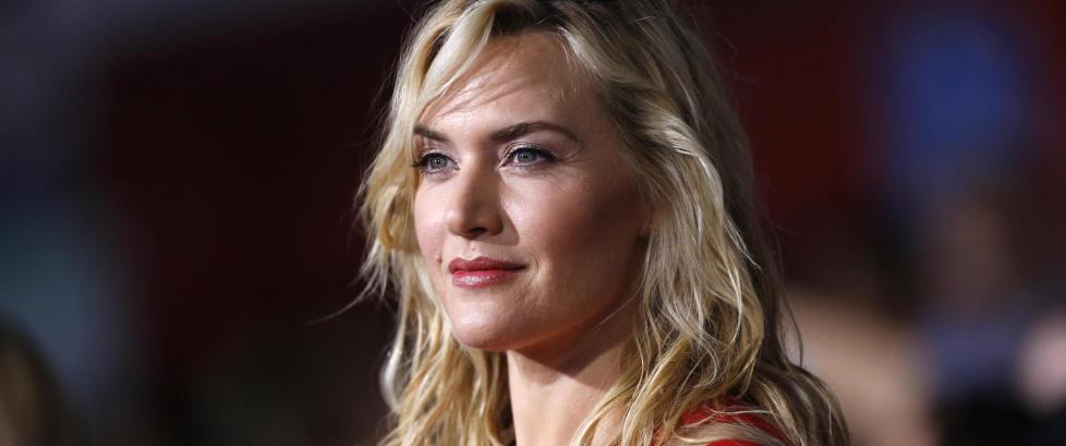 Hollywood-stjerna hadde et fantastisk svar da hun mange �r senere m�tte jenta som mobbet henne som liten