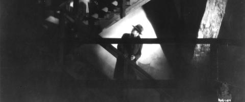 N� kan graven til Jack the Rippers siste offer bli �pnet. Hevder � vite at seriemorderen var en 51 �r gammel journalist