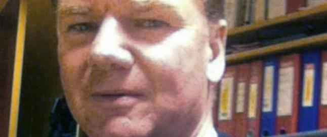 Politimann langer ut mot Hadia Tajik p� Facebook: - Er hun tilhenger av Breivik ogs�?