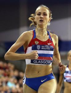 Russland starter doping-etterforskning