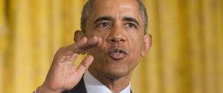 Bellona hyller Obamas klimaplan