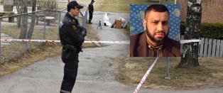 Fem m�neder etter at Shazad Aslam (40) ble drept p� Lindeberg, er fortsatt ingen p�grepet