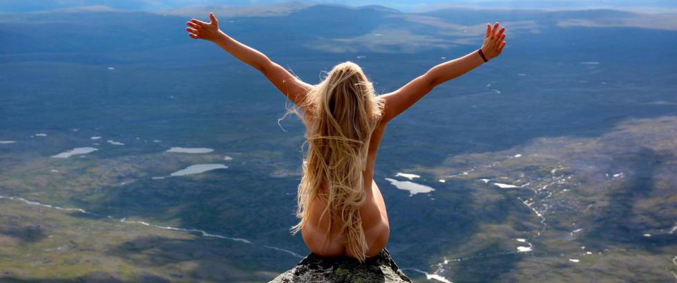 norskex filmer helt uten klær