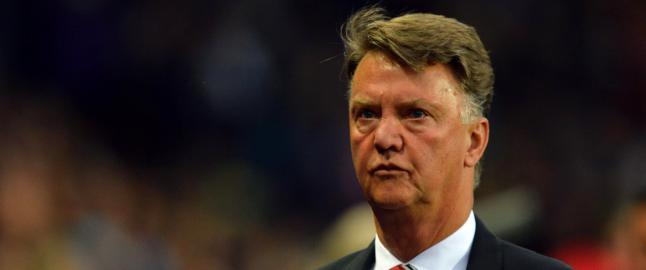 N� skal United kvalifisere seg for Champions League-spill: - Viktige kamper