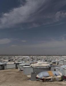 Frp villeder med flyktning-tall