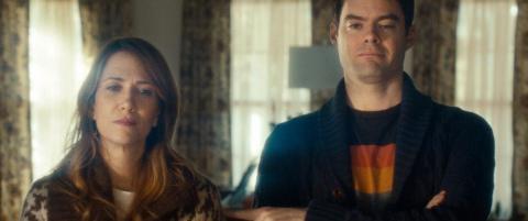 Denne filmen har fjor�rets beste lipsync-scene