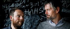 Superl�rer'n: Dette er de st�rste problemene i norsk skole - dette svarte ministeren