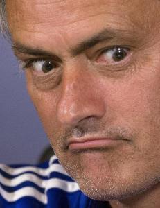 Hemmelighetsfull Mourinho om spillet hvor Chelsea �stjal� Pedro fra United
