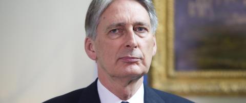 Storbritannia og Iran gjen�pner ambassader