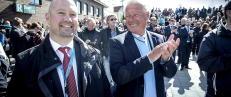 Anders Anundsen: Norges nye humorkonge
