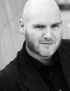 Anmeldelse: Jan Roar Leikvolls romaner utvider og beriker norsk litteratur