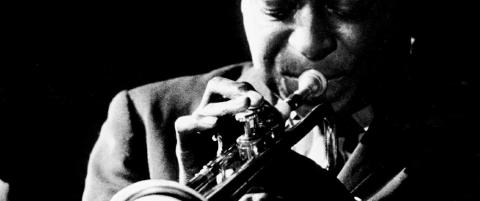 Miles Davis på festival i Newport gjennom 20 år