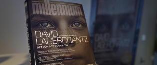 De svenske avisene er ikke n�dige. Slakter den nye Millennium-boka