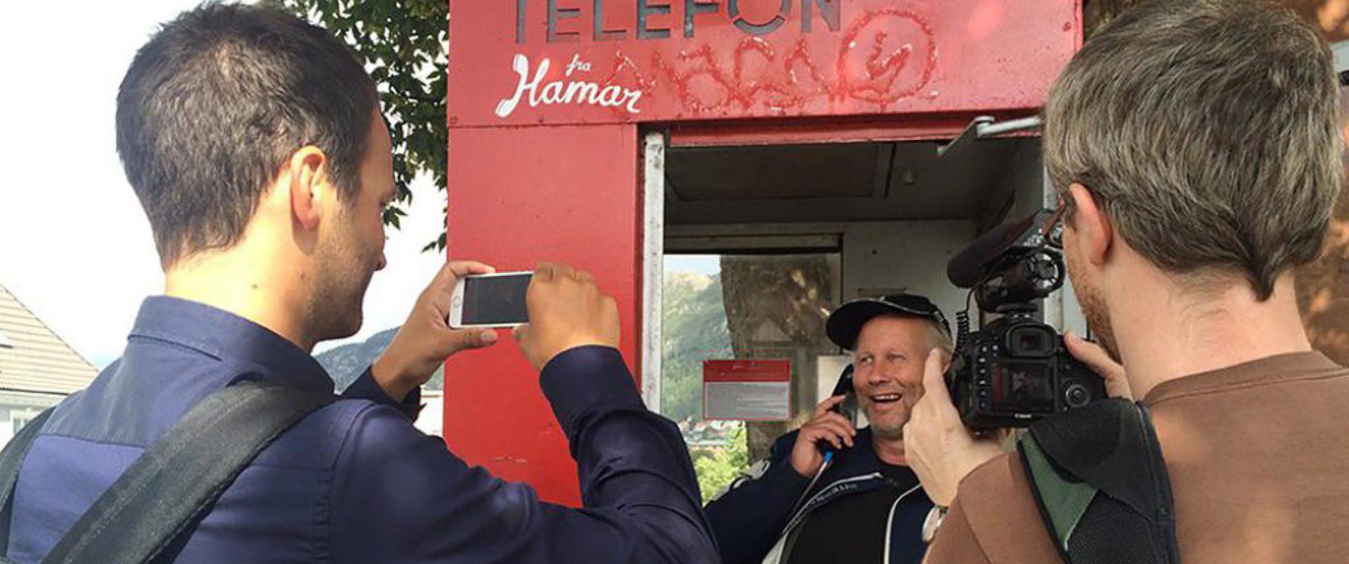 norsk telefon sex stillinger sex
