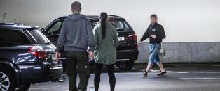 Politiet endrer strategi i kampen mot kriminelle bilvaskemilj�er