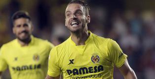 Tottenham-flopp blomstrer i Spania: Hjalp Villarreal til seier