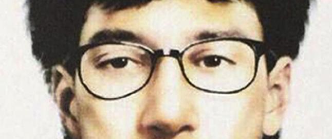 Tyrkisk statsborger (28) p�grepet for Bangkok-bombe