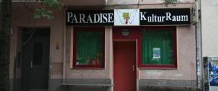 Chileneren som er siktet for drapet p� Lene Sand skal ha plantet et selvmordsrykte om seg selv