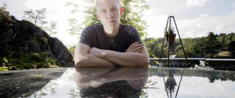 Norsk bridgeproff varsler: - Dette er tidenes skandale