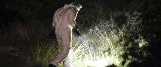 Bortf�rt 27-�ring funnet drept i Sverige. Knytter hendelsen til organisert kriminalitet