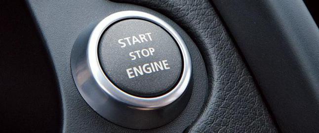 Ti bilprodusenter saks�kt