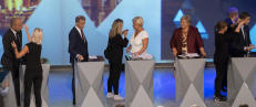 NRK vurderer � endre praksis etter klagestorm