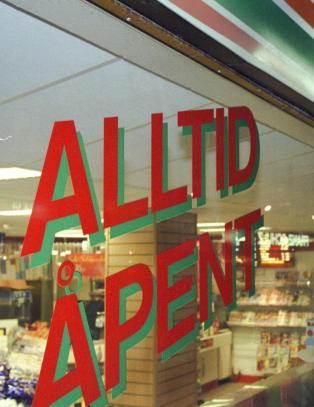 sexkontakt oslo sex butikker