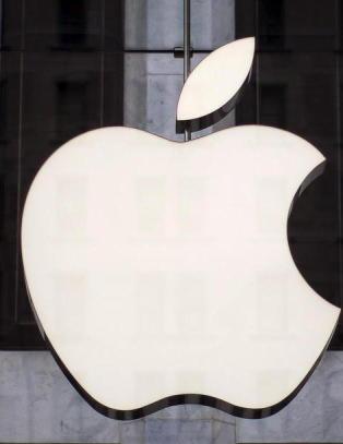 - Hackere har tatt kontroll over 225.000 Apple-kontoer