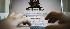 The Pirate Bay stenges i Norge