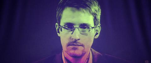 Welcome to Norway, Mr Snowden