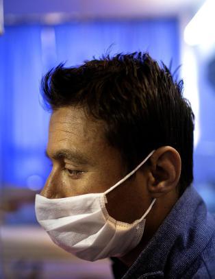 Bare Iran tillater kj�p og salg av nyrer. Det betalte Ghaffar (24) en h�y pris for