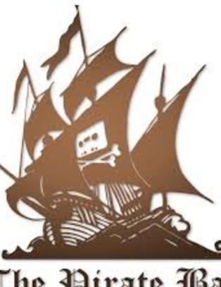 Feilslått piratjakt