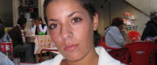 Madelaine Rodriguez m� vente p� � f� vite endelig Bolivia-dom