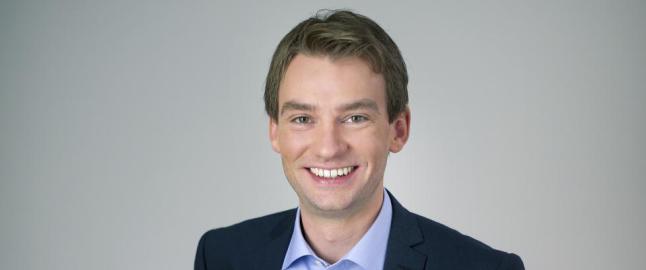 Henrik Asheim (H): - Arbeiderpartiet glemmer at mange mennesker allerede jobber p� s�ndager