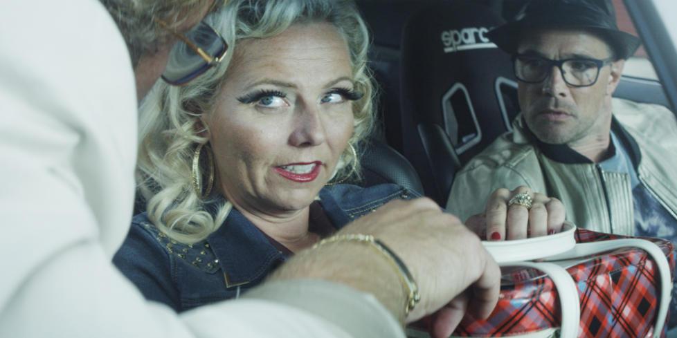 eskorter norge filmer med sexscener