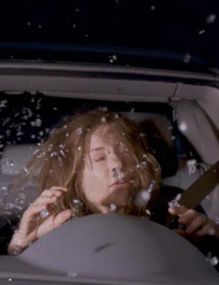 Se eksklusiv �Louder Than Bombs�-trailer: - G�r inn i dr�mmer, fantasier og nevroser