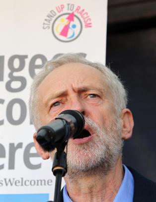 Bare 24 prosent tror ny Labour-leder kan bli statsminister