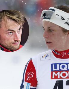 Kritiserer Northug: - Han b�r tilgi Skiforbundet, slik folk tilga ham etter fyllekj�ringen